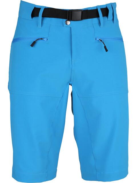 High Colorado Monte - Pantalones cortos Hombre - azul